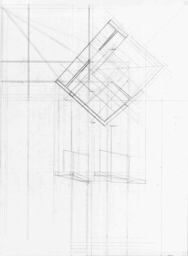 StudioGuaita_Antoine.Faivre_16_DessinTechnique2