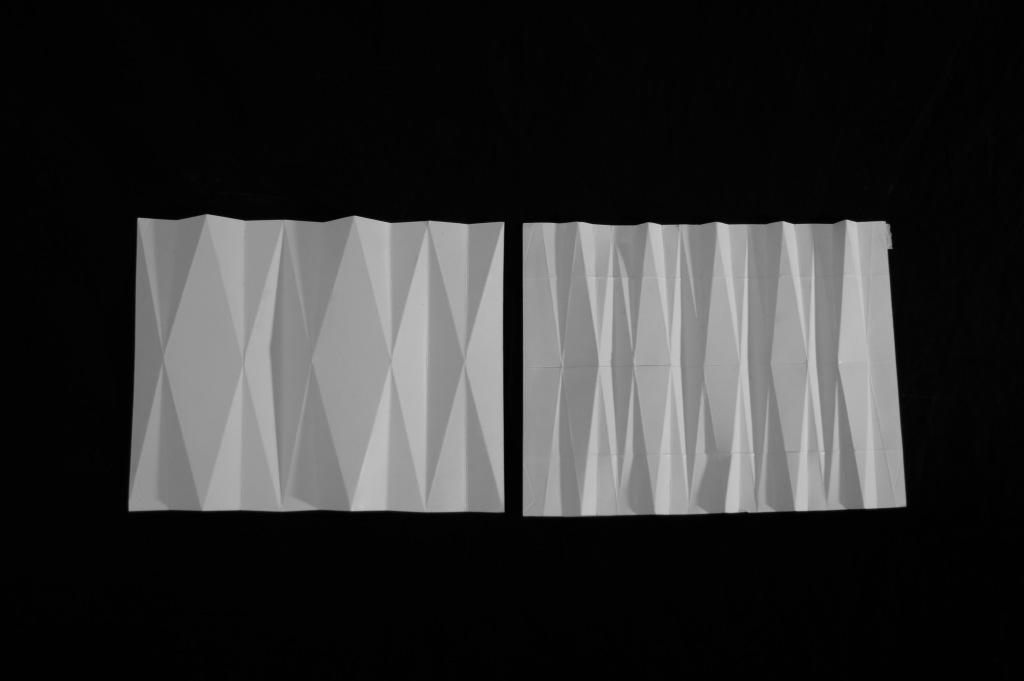StudioGuaita_Antoine.Faivre_16_TestPliageCarton-2