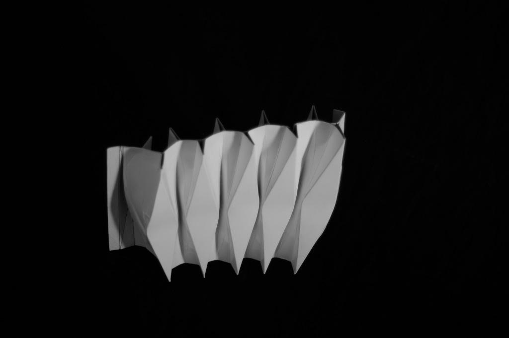 StudioGuaita_Antoine.Faivre_16_TestPliageCarton-3
