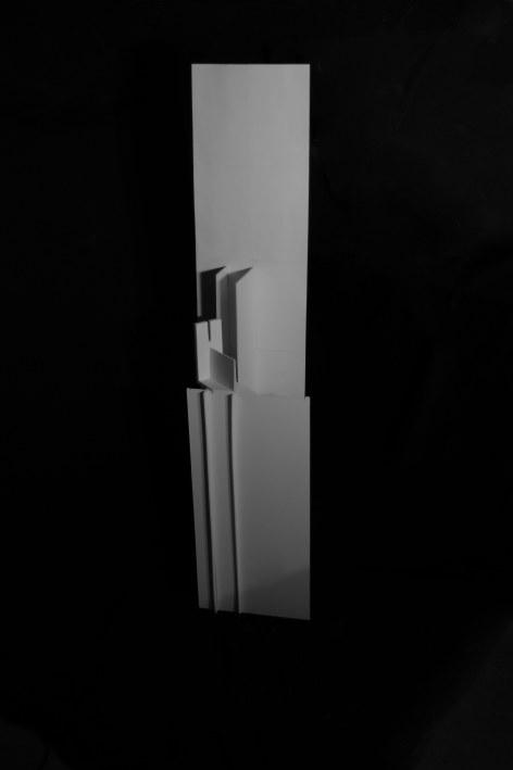 StudioGuaita_Antoine.Faivre_17_PiedMurPlatreface1