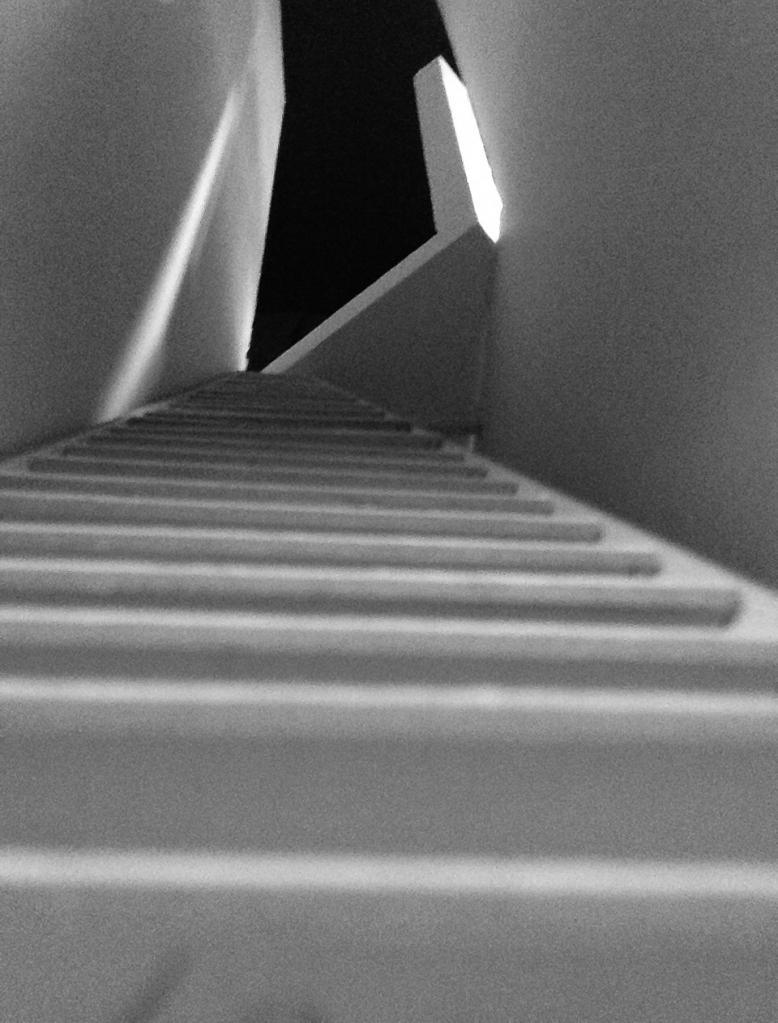 StudioGuaita_Antoine.Faivre_18_EscalierInterieur