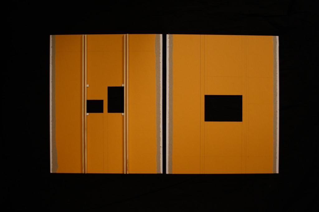 StudioGuaita_Antoine.Faivre_20_StructureInterneMur