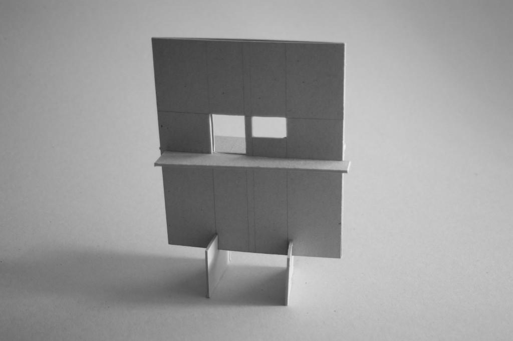 StudioGuaita_Antoine.faivre_21_testcadre1