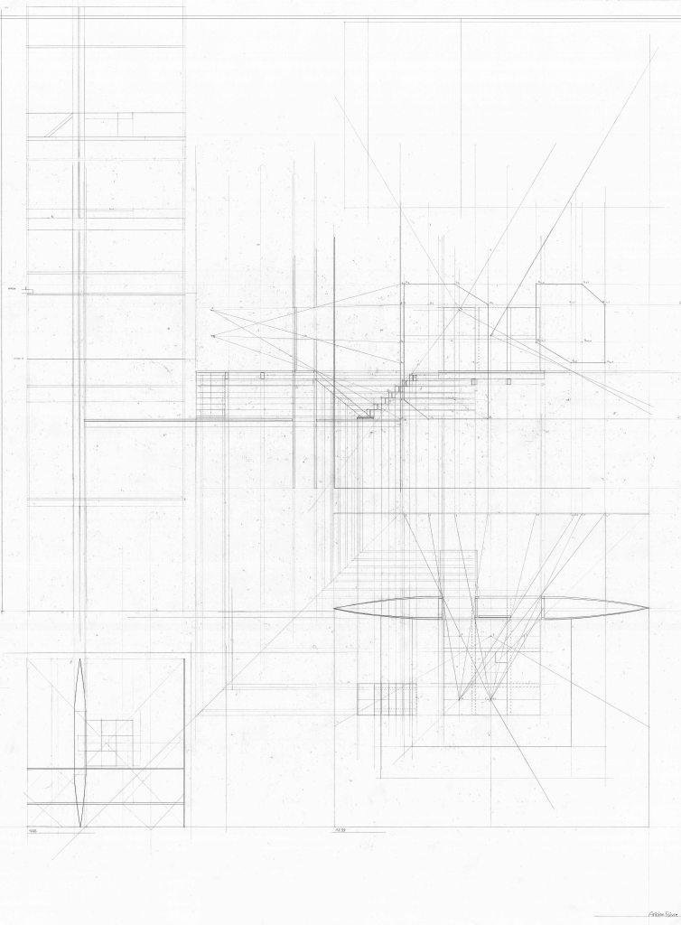 StudioGuaita_Antoine.faivre_24_DessinTechniqueEtudeDeLespace