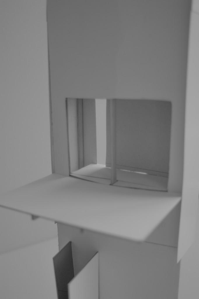 StudioGuaita_Antoine.faivre_24_Maquette1-66Vue5