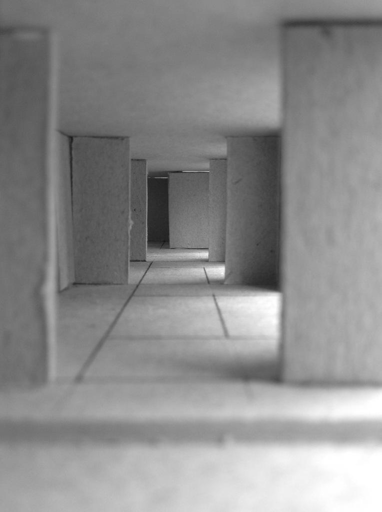 StudioGuaita_Antoine.faivre_26_DimentionnementEspaceEuro