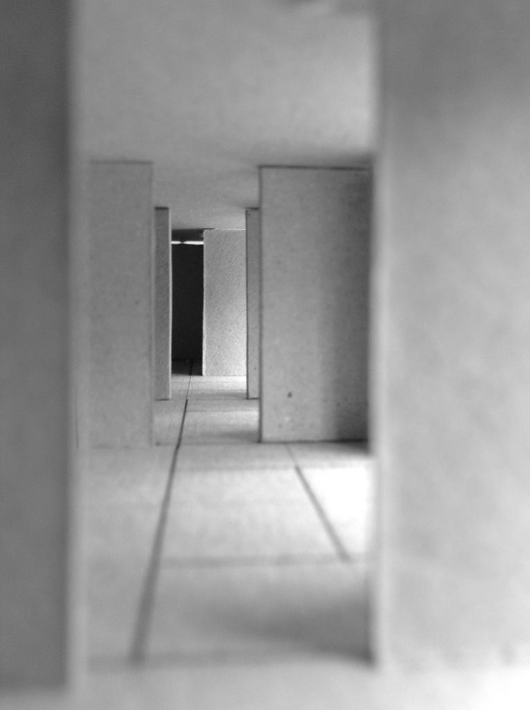 StudioGuaita_Antoine.faivre_26_DimentionnementEspaceJapon