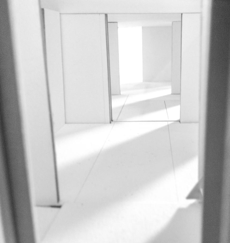 StudioGuaita_Antoine.faivre_27_VueIntern