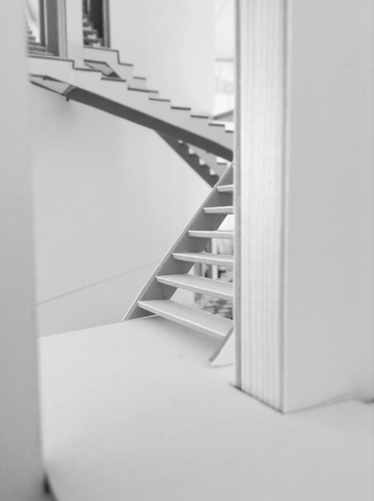 StudioGuaita_Antoine.faivre_28_conditionMur2