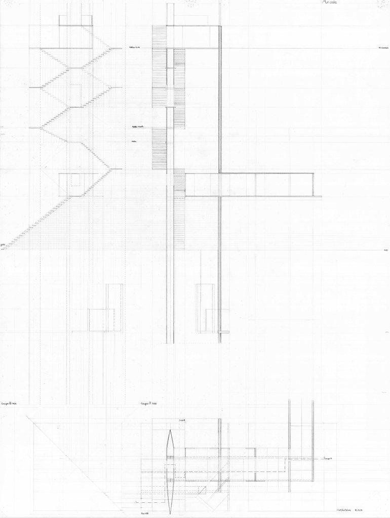 StudioGuaita_Antoine.faivre_28_dessinTechnique