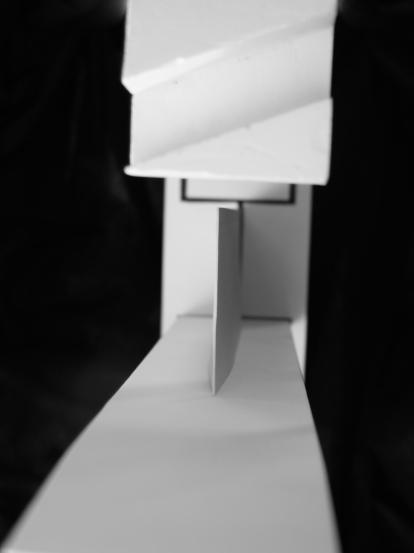 StudioGuaita_Antoine.faivre_28_Monblog1