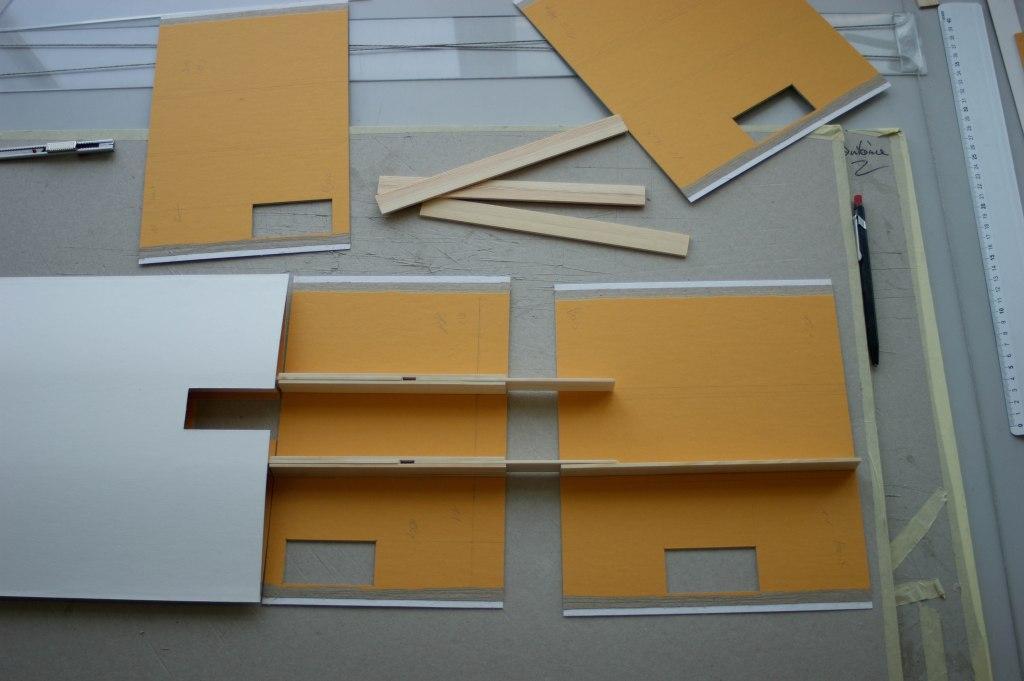 StudioGuaita_Antoine.faivre_28_MonblogConstructionMur