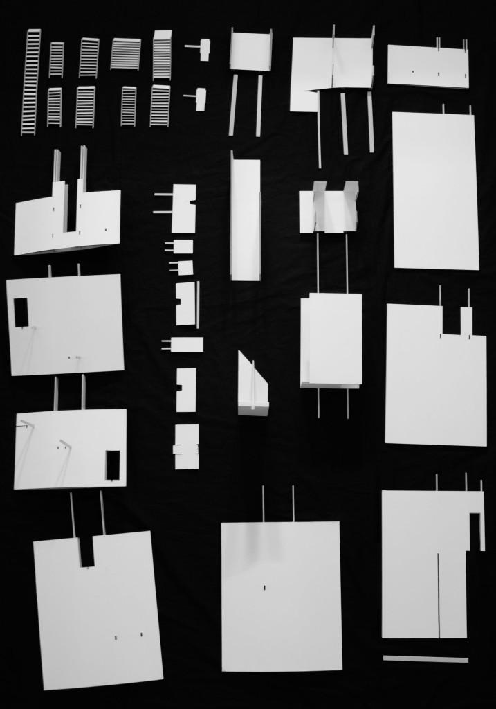 StudioGuaita_Antoine.faivre_28_MurEnPiece