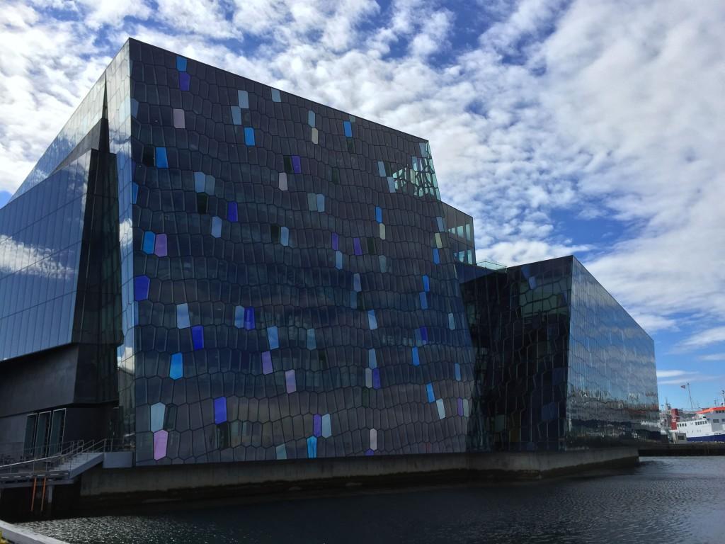 Antoine.faivre_Wordpresse_reykjavik2015_HARPA-10