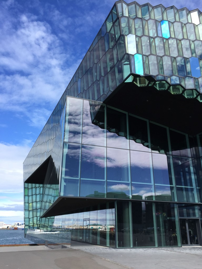 Antoine.faivre_Wordpresse_reykjavik2015_HARPA-15