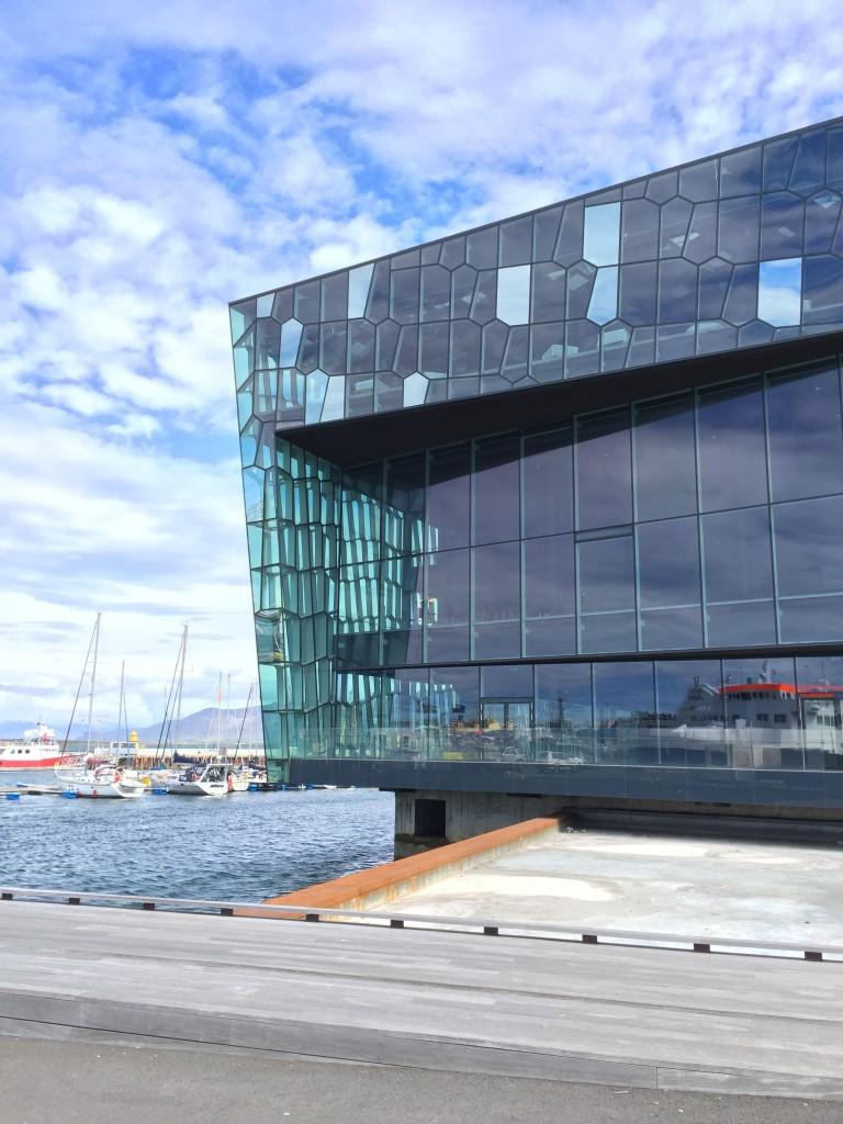 Antoine.faivre_Wordpresse_reykjavik2015_HARPA-16