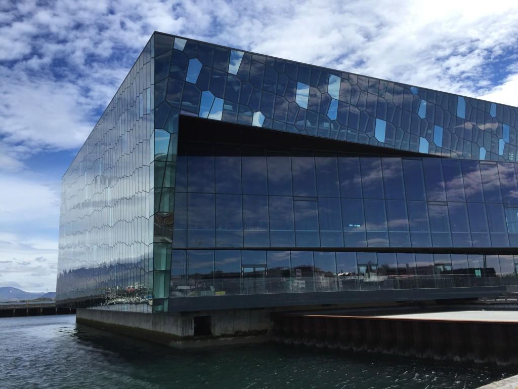Antoine.faivre_Wordpresse_reykjavik2015_HARPA-17