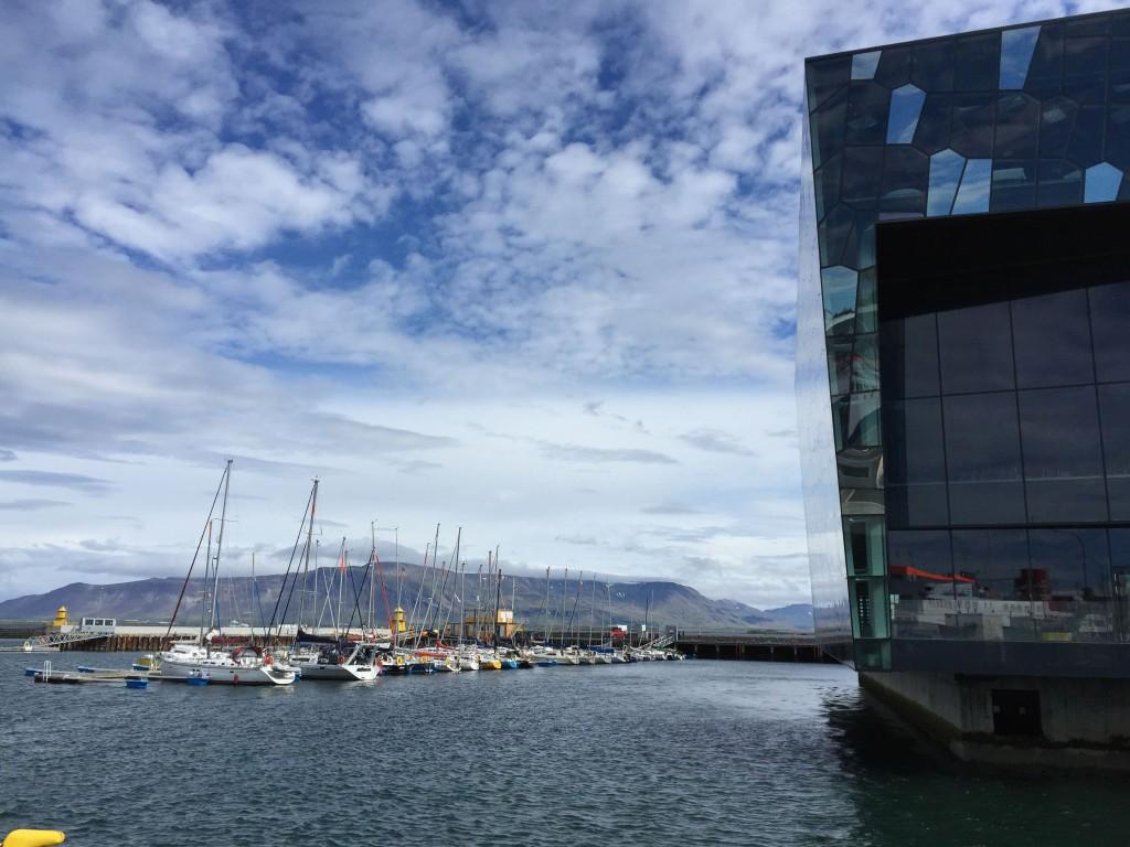 Antoine.faivre_Wordpresse_reykjavik2015_HARPA-19