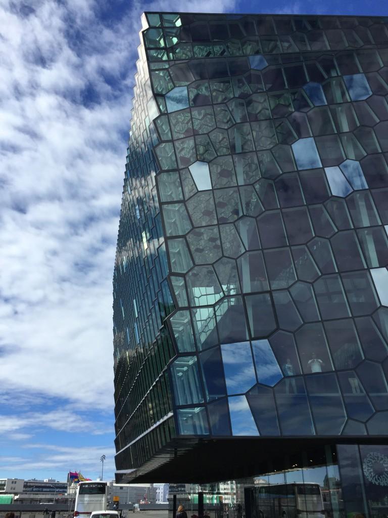 Antoine.faivre_Wordpresse_reykjavik2015_HARPA-3