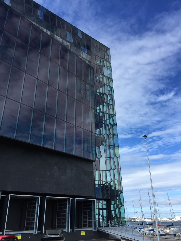 Antoine.faivre_Wordpresse_reykjavik2015_HARPA-7