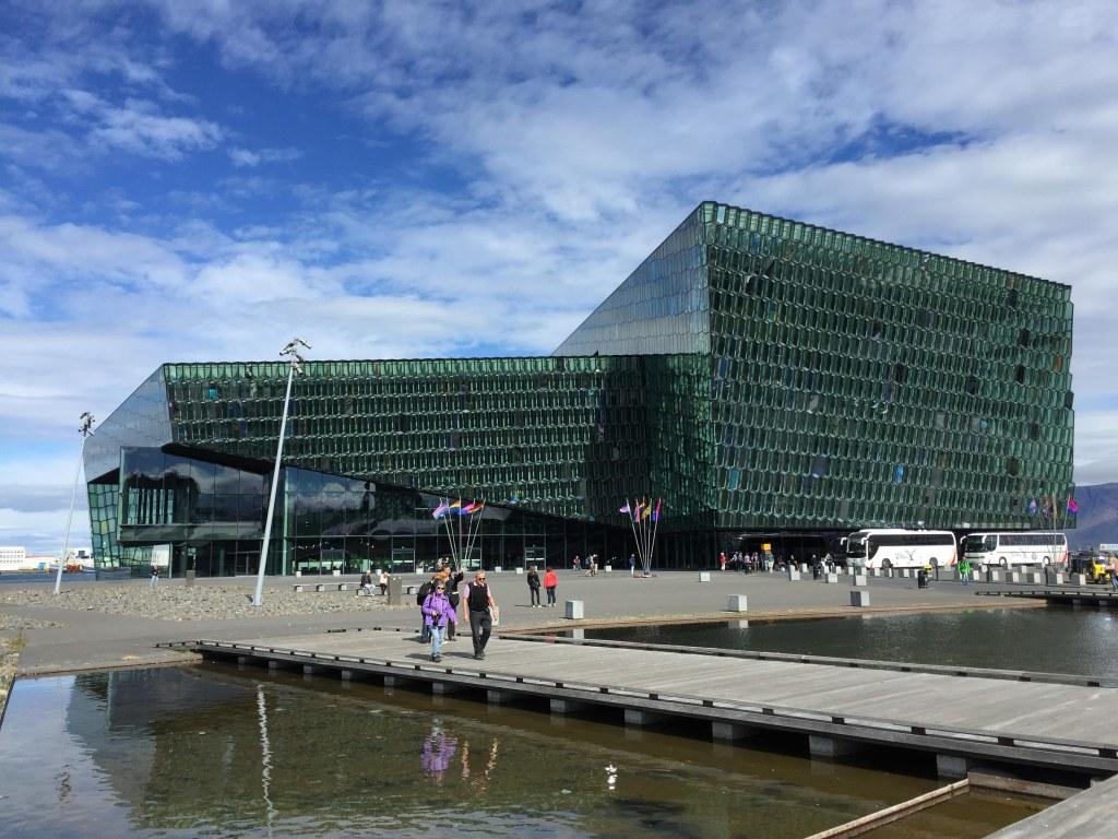 Antoine.faivre_Wordpresse_reykjavik2015_HARPA