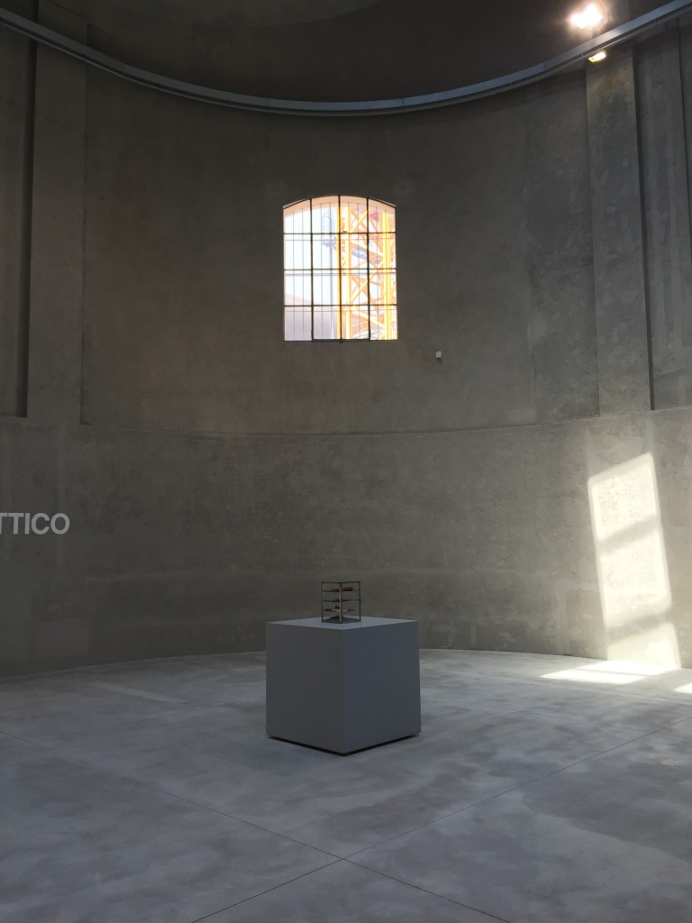 Antoine.faivre_Wordpresse_Milan2015_FondationPrada-25